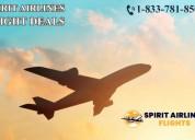 To travel to your beloved destination take flight