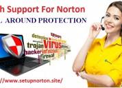 Norton.com/setup-download  activate  install-reins