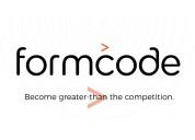 Formcode - best web design agency in michigan!