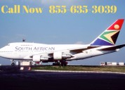 South african airways booking| get 30% off on your