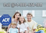 Get 30% discount on adt home security