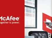 Mcafee.com/activate - enter mcafee activate 25 dig