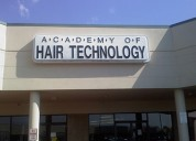 Best known beauty school in south carolina