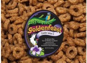 Goldenfeast goldn'obles in usa