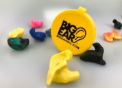 Best custom hearing protection services