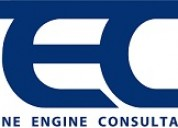 Aircraft engine parts suppliers