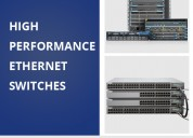 Networking switches | buy network switches online