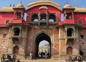 Travel to varanasi and stimulate your spiritual se