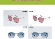 Photo editing services   clipping path