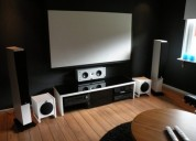 Get home theater installation service at near you