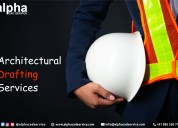 World top architectural drafting services near me.