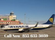 Ryanair cancellation policy | easy refunds with 24