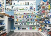 Compounding pharmacy los angeles