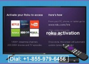 Roku account login | +1-855-979-6456| roku.comlink