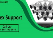 Lorex support |+1-888-352-3810 |
