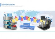 Find the best data management services in the usa