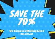 Limited period offer get up to 70% off on surgeons