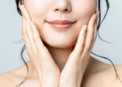 The dermacort skin cream diaries