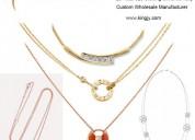925 sterling silver earrings fine jewelry custom o
