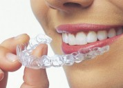 Order online invisible aligners in anaheim