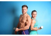 The ultimate guide to dermacort keto fit