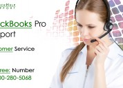 Quickbooks pro phone number|| +1-800-280-5068
