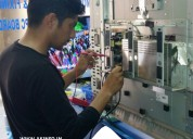 Led tv repairing course in delhi india