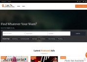 100% free classified posting sites, classifieds on