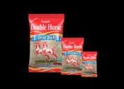 Tenali double horse