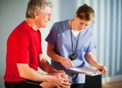 Nair internal medicine | physician and surgeon