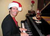 Secrets to host the christmas holiday party music