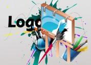 Leading logos creating here!