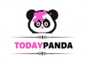 Products – today pandatoday panda