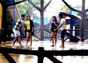 Budget resorts near mumbai, small get together in