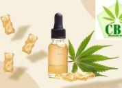 Cbd oil wholesale | buy cbd hemp oil