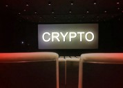 Crypto application interprets detail about crypto
