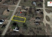 Land  available for sale in mclennan county texas!