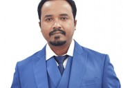 Top seo expert in bangladesh