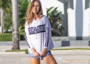 Women crop top hoodie, premium quality