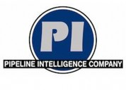 Pipeline intelligence company -gas pipeline report