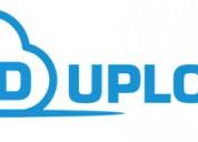 Buy wdupload premium account paypal