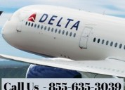 Dial delta airlines booking number +1-855-635-3039