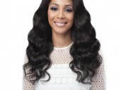 Buy a remy hair from beautykrew