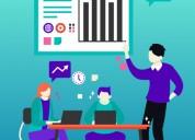 - digital  marketing services in new york