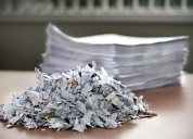 How to get document shredding services in usa?
