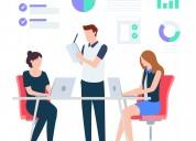 Serviceog digital marketing in albama