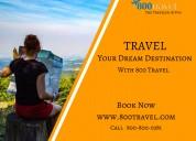 Cheap flights and hotels | cheap flights