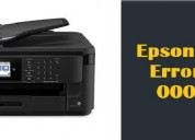 Epson error code 000041| call us now +1-866-231-01