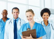 Physicians group of south florida provides profess