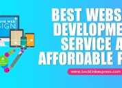 Best guest posting service